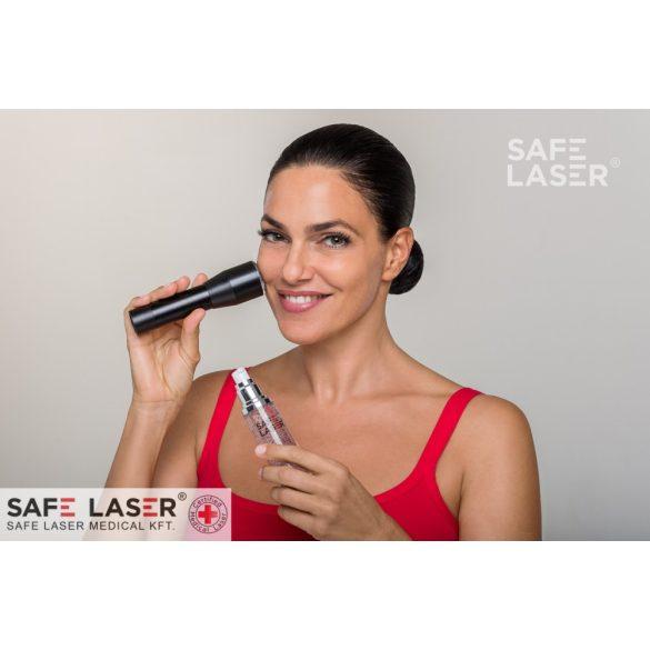 Safe Laser GÉL